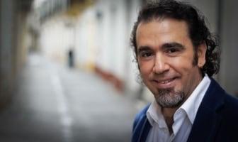 Aplazado el recital en Torrejón de Ardoz. Nueva fecha: martes 8 de diciembre