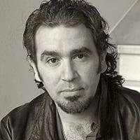 David Lagos Aguilar