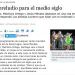 captura-diariodejerez-fiestabule2016