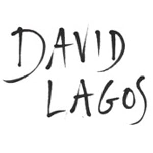 DAVID LAGOS | Cantaor Flamenco