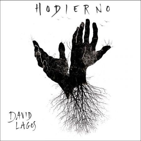 david_lagos-portadaHodierno-800px-borde