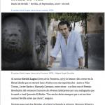 davidlagos-entrevista-diario-de-sevilla2018-800px