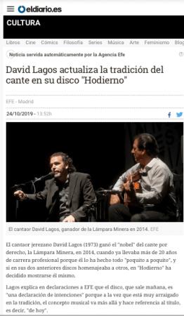 eldiario-es-noticia-hodierno-ok