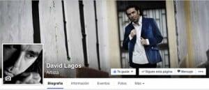 facebook-david-lagos